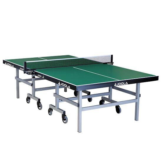 """Joola® Tischtennisplatte """"Duomat"""" Grün"""