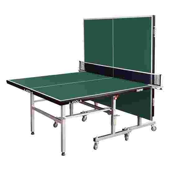"""Joola Tischtennisplatte  """"Transport S"""" Grün"""