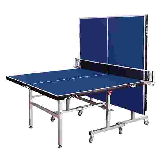 """Joola Tischtennisplatte  """"Transport S"""" Blau"""