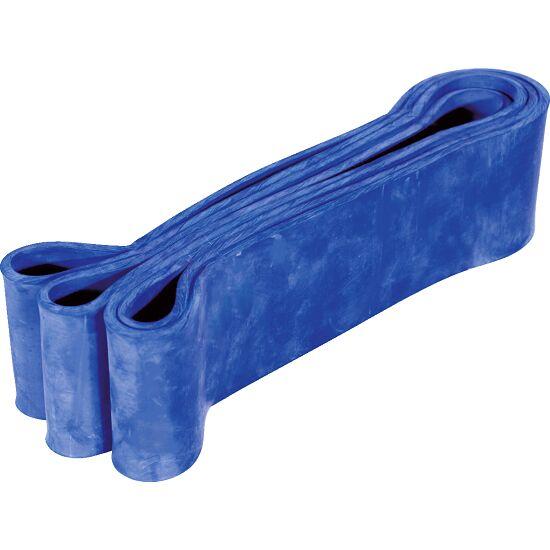 Jumpstretch® Übungsband Blau, besonders stark