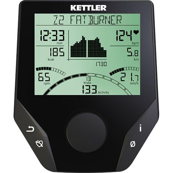 """Kettler® Crosstrainer """"Skylon 3.1"""""""