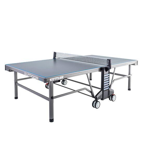 Kettler Tischtennisplatte Grau/Blau