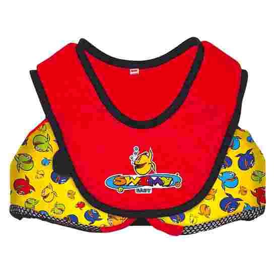 "Kinderschwimmlernhilfe ""Swimy"" Swimy Mini"