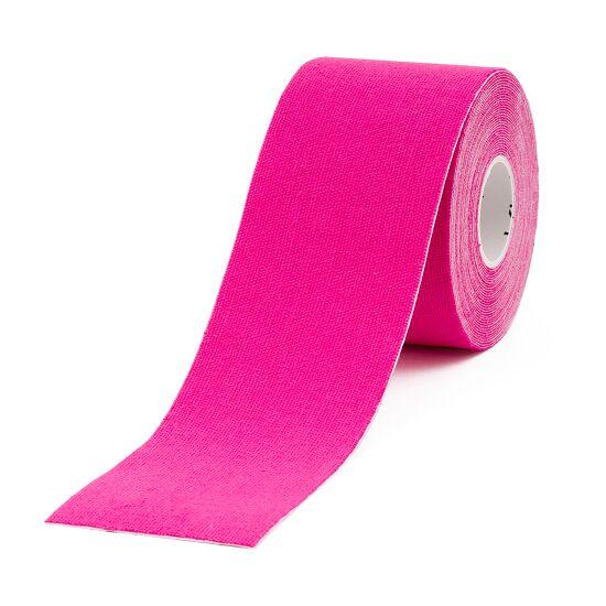 "Kintex™ Kinesiologie Tape ""Classic"" Pink"