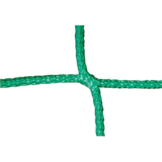 Knotenloses Jugendfußballtornetz 515x205 cm