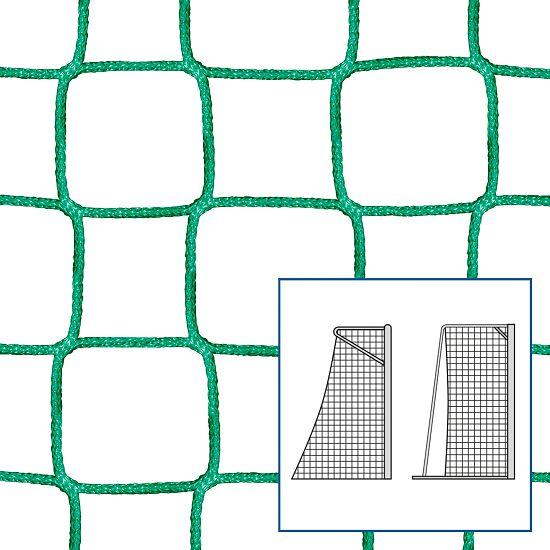 Knotenloses Kleinfeld-/Handballtornetze