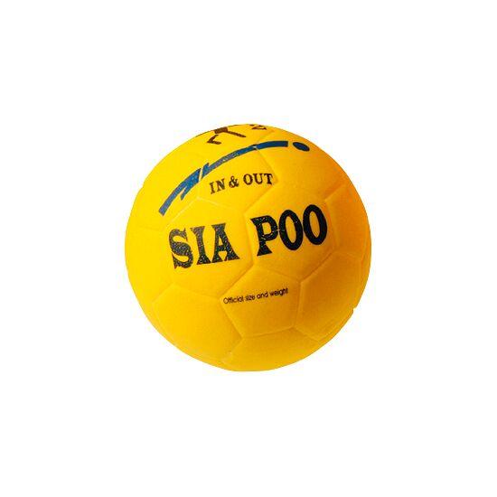 "Kogelan Handball ""Yellow Line"""