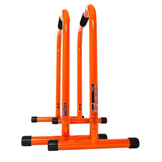 Lebert Equalizer Basic, Orange