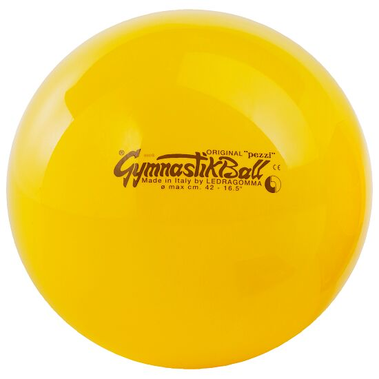 Ledragomma® Original Pezziball® ø 42 cm