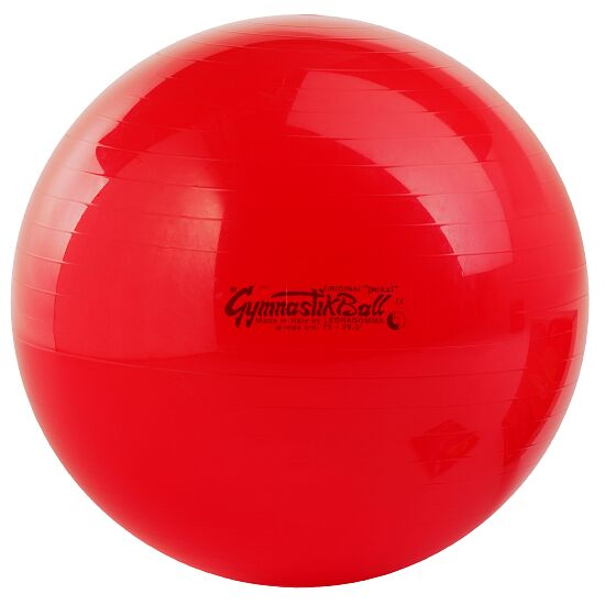 Ledragomma® Original Pezziball® ø 75 cm