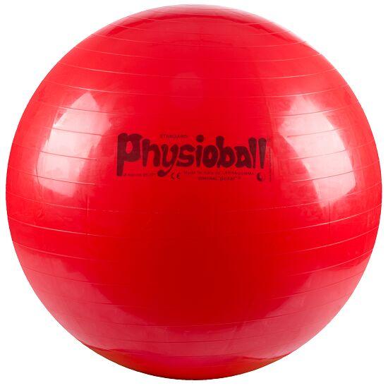 Ledragomma® Original Pezziball® ø 95 cm