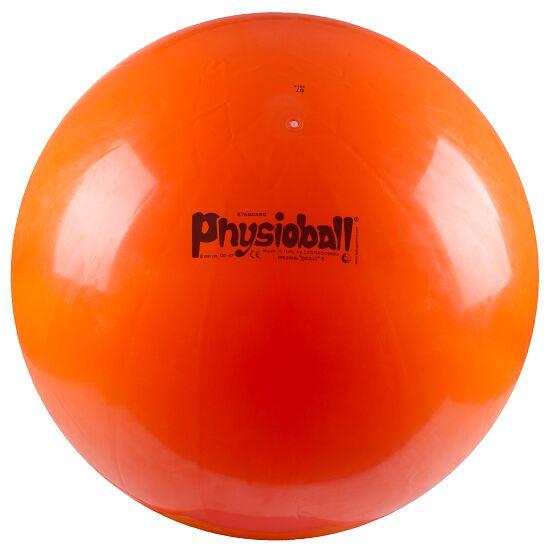 Ledragomma® Original Pezziball® ø 120 cm