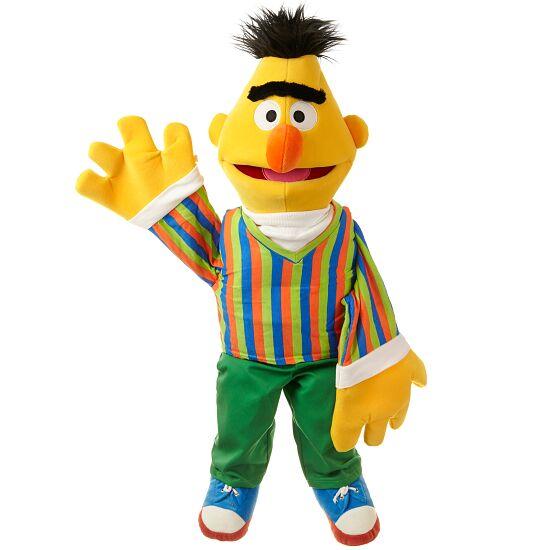 Living Puppets® Handpuppen aus der Sesamstraße® Bert