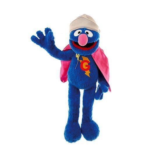 Living Puppets® Handpuppen aus der Sesamstraße® Supergrobi