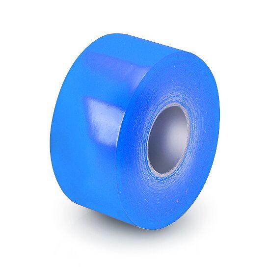 Markierungsband Blau