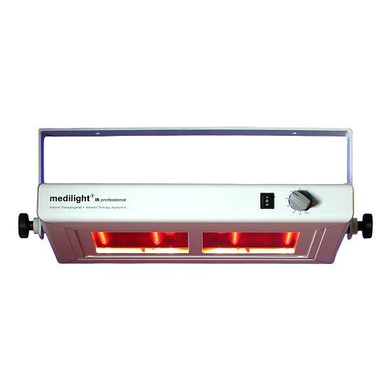 """Medilight Infrarot-Wärmestrahler """"IR professional"""""""