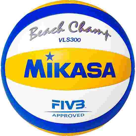 Mikasa Beachvolleyball  Beach Champ VLS300 DVV