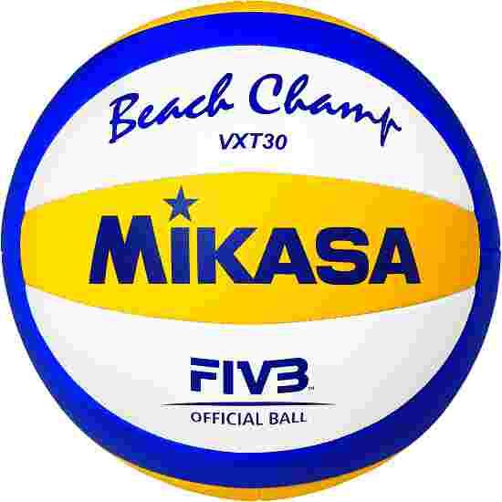 """Mikasa Beachvolleyball  """"Beach Champ VXT30"""""""