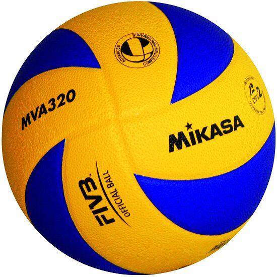"""Mikasa® Volleyball """"MVA 320"""""""