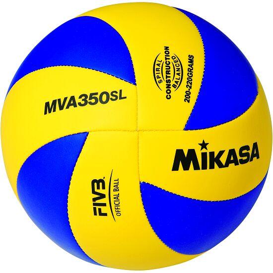 "Mikasa® Volleyball ""MVA 350 SL Light"""