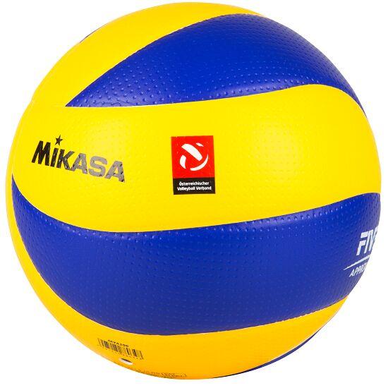 """Mikasa Volleyball  """"MVA200 ÖVV"""""""