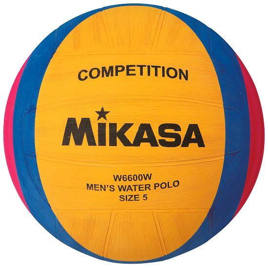 """Mikasa Wasserball """"Competition"""" Herren, Größe 5"""