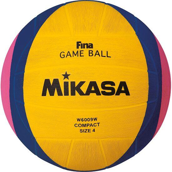 """Mikasa Wasserball """"W6000W"""" und """"W6009W"""" W6009W/Damen"""