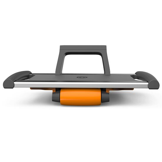 "Modern Movement® Edge Board ""2.0 Extension Trainer"""