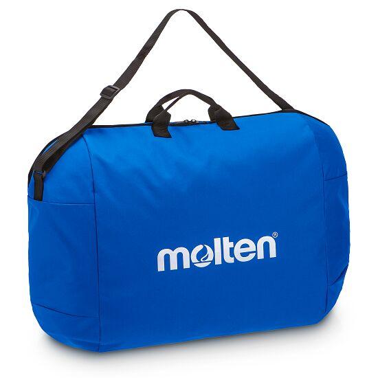 Molten® Balltasche Basketballtasche