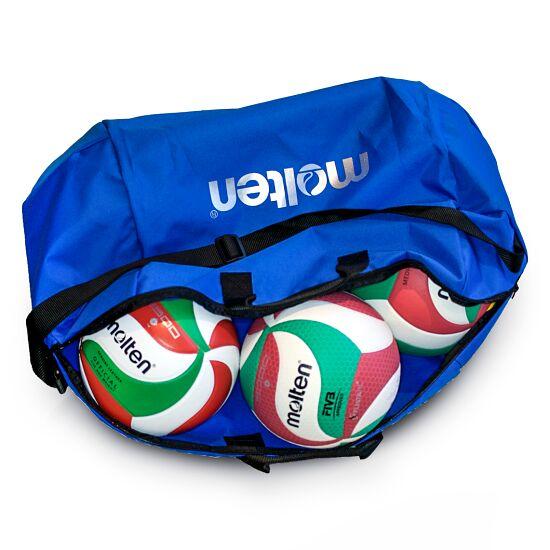 Molten® Balltasche Volleyballtasche