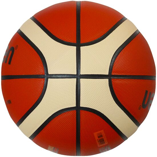 """Molten Basketball  """"GL7X"""""""