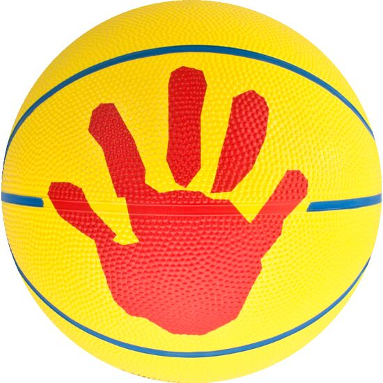 """Molten Basketball  """"SB4"""""""