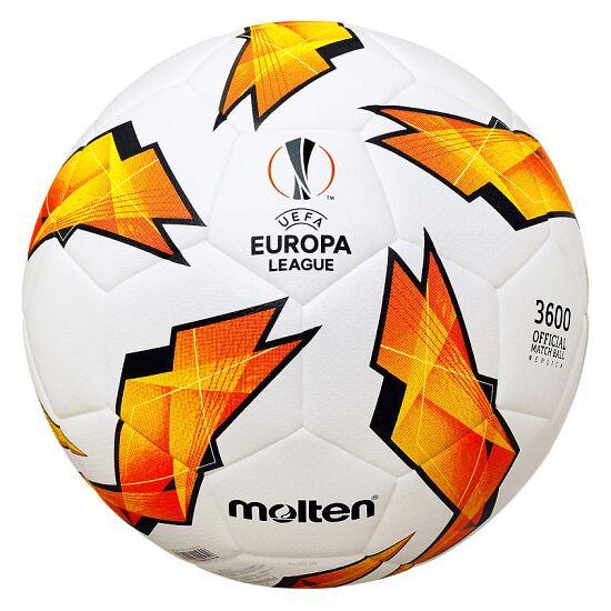 """Molten® Fußball """"UEFA Europa League Replica"""""""