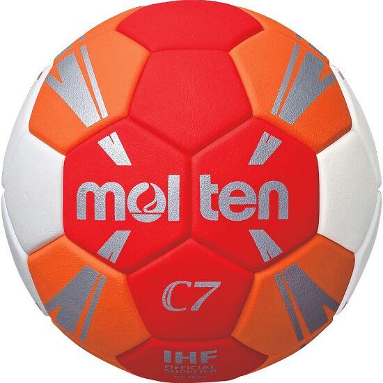 """Molten® Handball """"C7 - HC3500"""" Größe 0"""