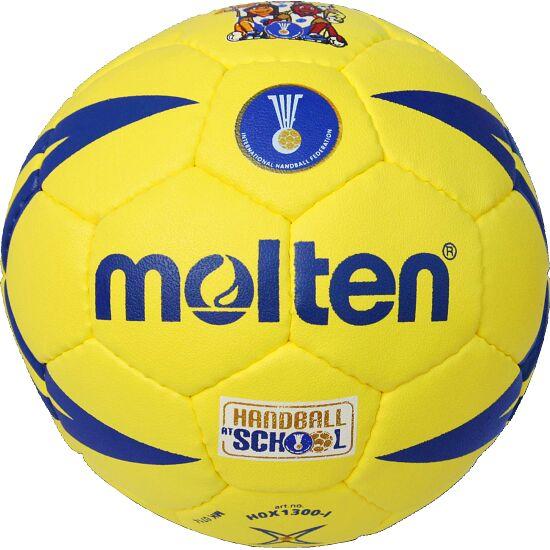 """Molten Handball """"Squeezy"""" Größe 0"""