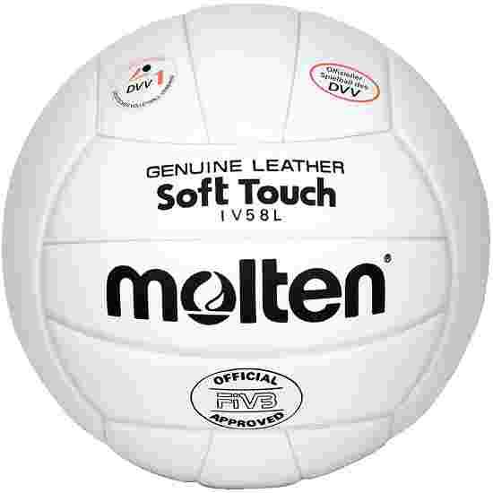 "Molten Volleyball ""IV 58 L"""