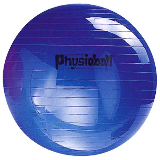 Original Pezziball ø 85 cm