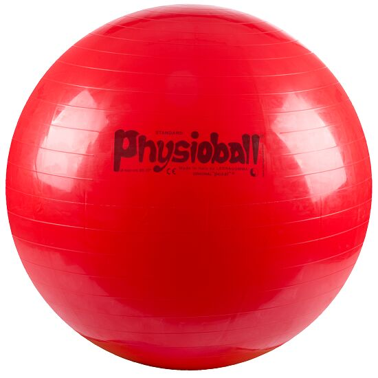 Original Pezziball ø 95 cm