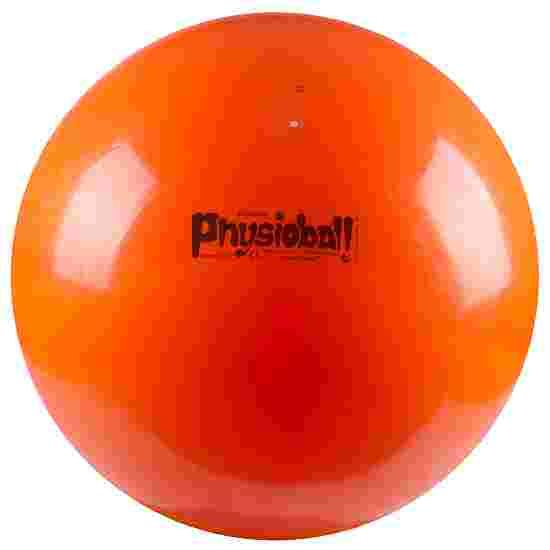 Original Pezziball ø 120 cm