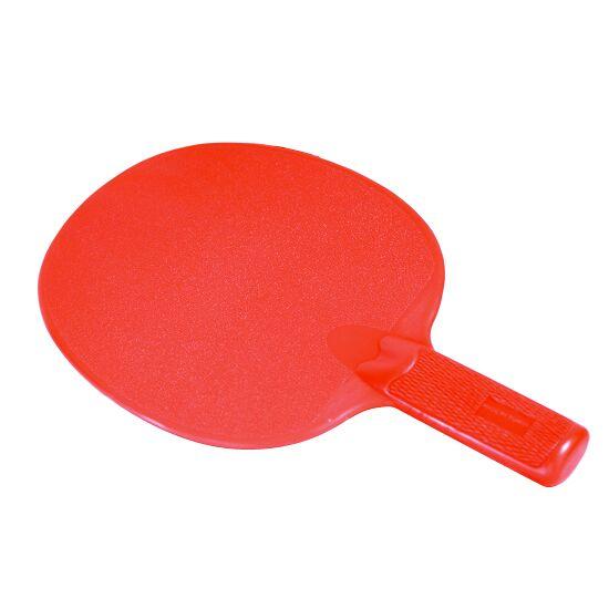 Outdoor-Tischtennisschläger