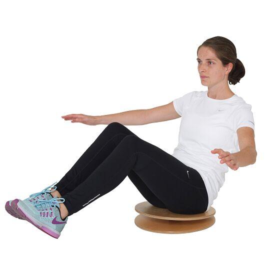 Pedalo® Balance-Kreisel ø 22 cm