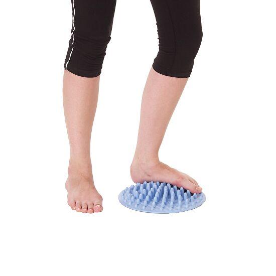 Pedalo Fußmassage-Regenerationsmatte