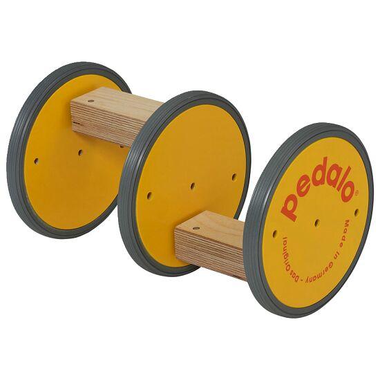 Pedalo Sport Mit grauen Reifen