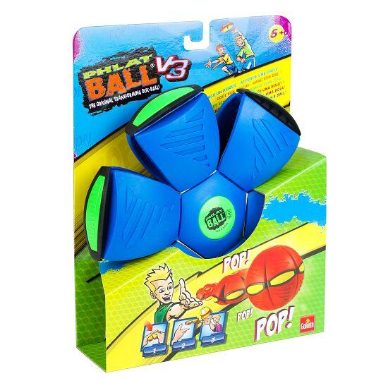 Phlat-Ball XT