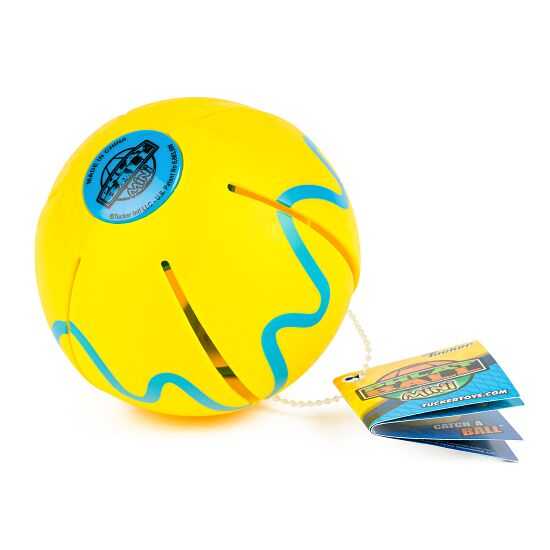 Phlat Ball® Mini