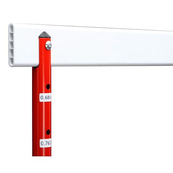Polanik Trainings-Hürde 68,6–106,7 cm