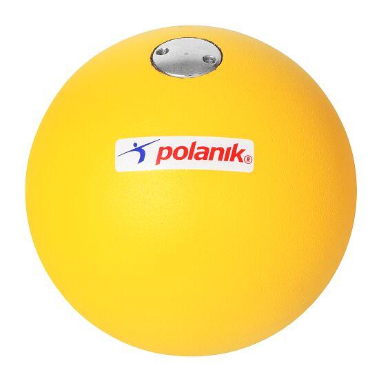 Polanik® Wettkampf-Stoßkugel 7,26 kg, 117 mm, IAAF