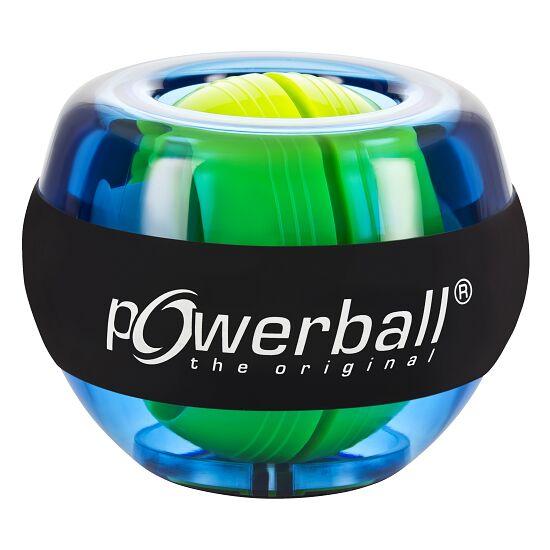 powerball kaufen
