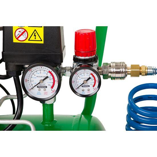 "Prebena® Ballkompressor ""Vigon 240"""