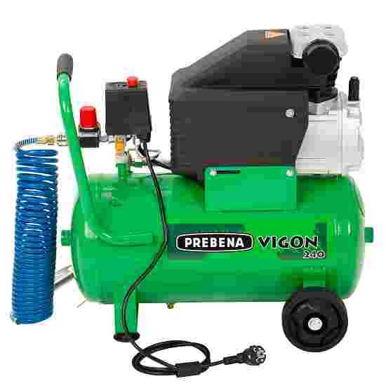"Prebena Ballkompressor ""Vigon 240"""
